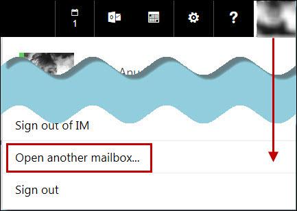 Office 365 Using A Shared Mailbox Helpdesk